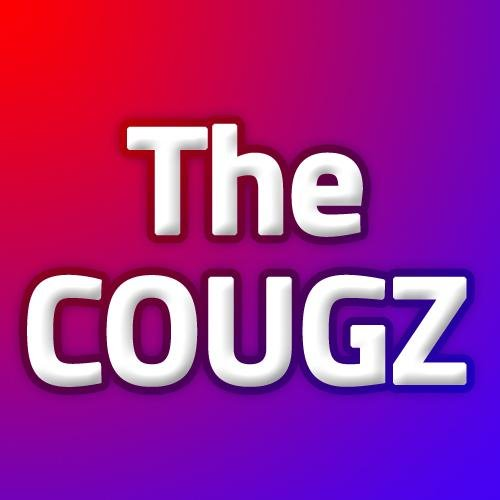 The Cougars Social Profile