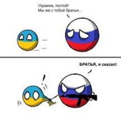 Yury Shabanov (@Yury_Shabanov)