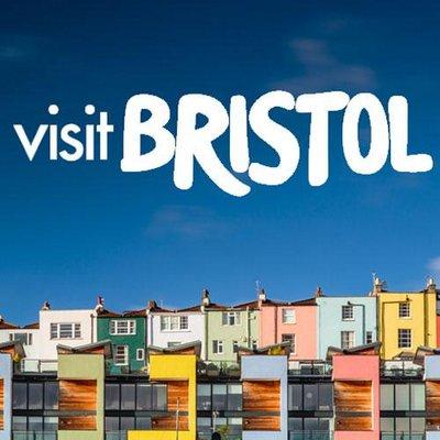 Visit Bristol | Social Profile