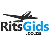 RitsGids | Social Profile