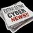 CyberNewsUK profile