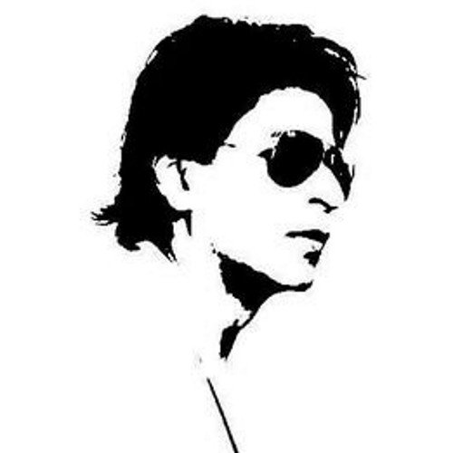 Follow VISHAL Twitter Profile
