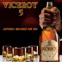 Photo of ViceroyKenya's Twitter profile avatar