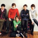 yukina (@0125yukina0830) Twitter