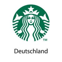 StarbucksDE