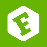 foundernewsio