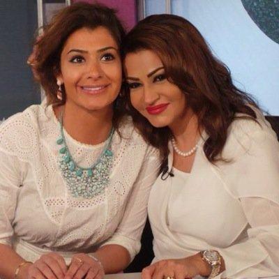 Mona Al Abdulrazzaq | Social Profile