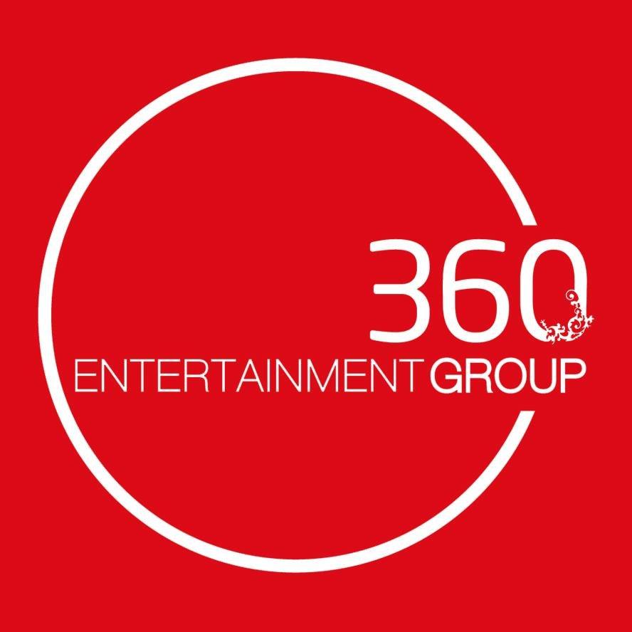 360ISTANBUL  Twitter Hesabı Profil Fotoğrafı