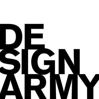 Design Army Social Profile