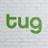 @tugagency