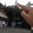 六文銭 (@00ROKU) Twitter