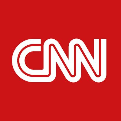 CNN | Social Profile