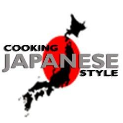 CJStyleCooking
