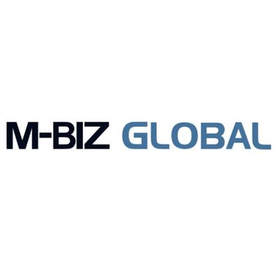 M-BIZ Global