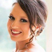 Nadia Stohrer | Social Profile
