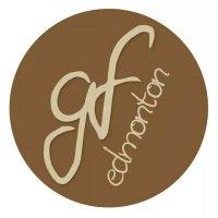 Gluten Free Edmonton | Social Profile