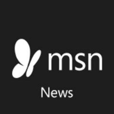 msn news (@msnnews)   twitter