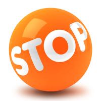StoptoberNL