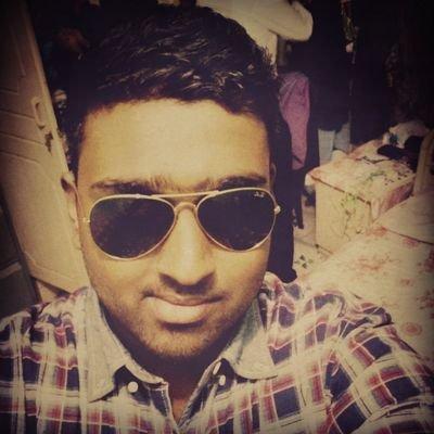 Isham | Social Profile