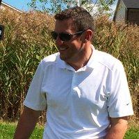 Joe Crowley | Social Profile