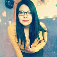 Rubi Monter AHS | Social Profile