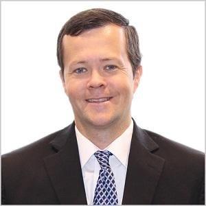 Scott Whitlock Social Profile