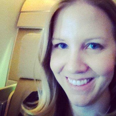 Katie Coleman | Social Profile