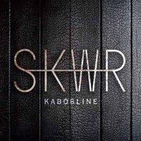 SKWR kabobline | Social Profile
