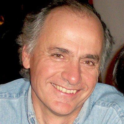 Clemente González A. | Social Profile
