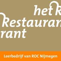 hetrestaurant1