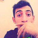 yusuf turgut (@01nisan1996) Twitter