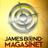 JamesBondNorge profile