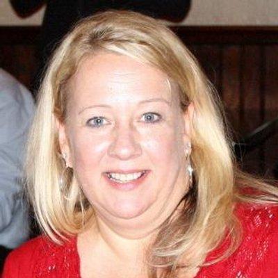 Michele Lawson | Social Profile