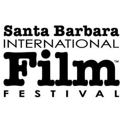 SBIFF | Social Profile