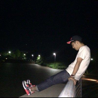 Kenji.mizutani | Social Profile