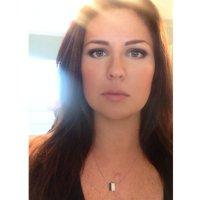 Bethany Gipson | Social Profile