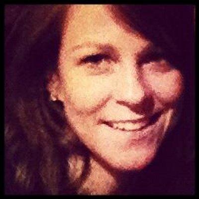 Kathleen Bunshoft   Social Profile