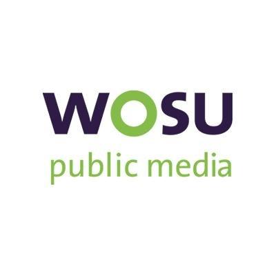 WOSU Public Media Social Profile