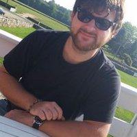 Stephen Dee | Social Profile