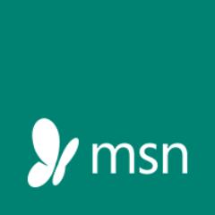 MSNca Social Profile