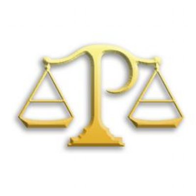 AssocProsecutingAtty | Social Profile