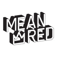 builtbymeanred
