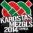 @KarostasMezgls