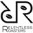 @RelentlessRoast
