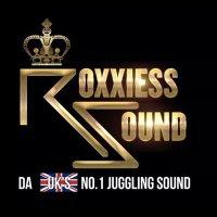 @Roxxiess_Sound