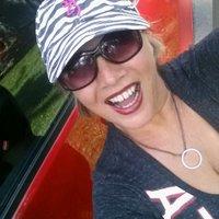 Sonia Ridley | Social Profile