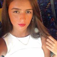Coral Hadad | Social Profile