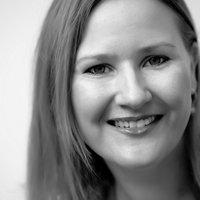 Hannah Whaley   Social Profile