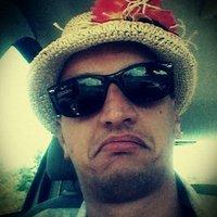 Roberto Gradini | Social Profile
