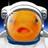 The profile image of kanitama24